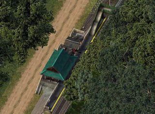 Gorge-RailStation_30m04.jpg