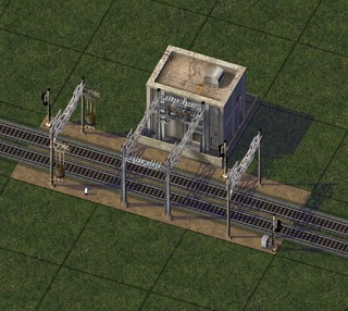 uki_Substation01.jpg