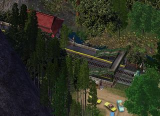 Gorge-RailStation04.jpg
