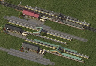 RuralRailStation004_01.jpg