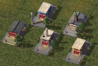 uki_RuralFireStation01.jpg
