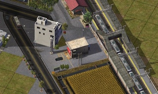 uki_RuralFireStation02.jpg